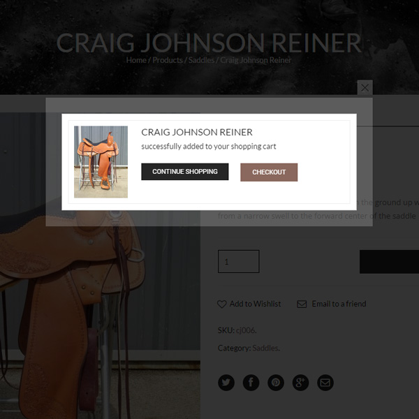 Craig-Johnson-Product-page-Wordpress-eCommerce-ajax-add-to-cart