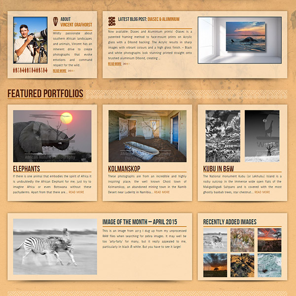 Wordpress-Photoshelter-integration-with-widgets-and-custom-gallery-plugin