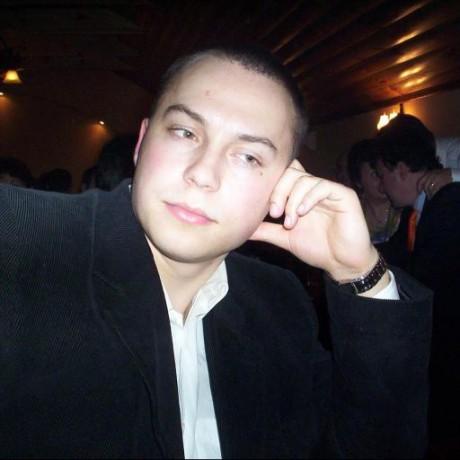 Radu Topala   CEO at Trisoft.ro