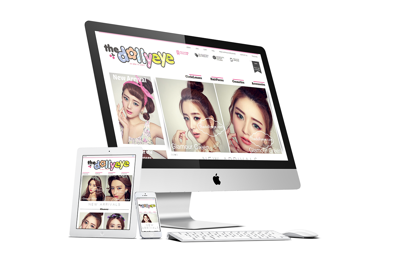 unique-custom-wordpress-theme-for-online-shop