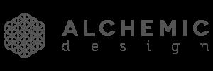 Alchemic Design - WordPress & eCommerce alchemy