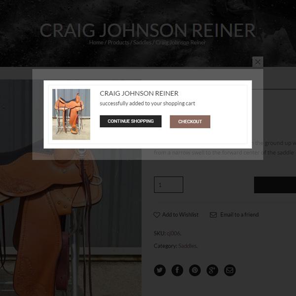 Craig-Johnson-Product-page-Wordpress-eCommerce-ajax-add-to-cart
