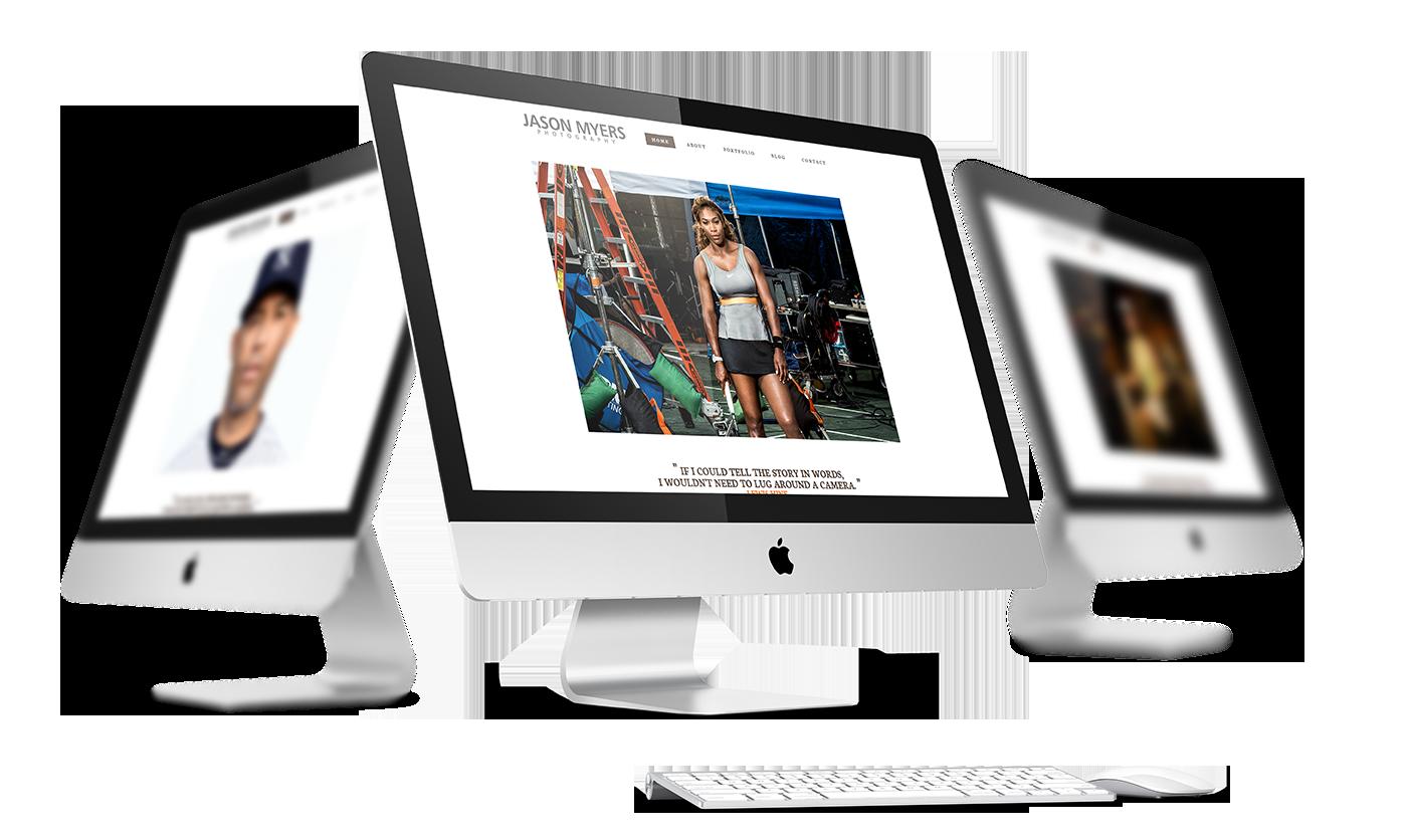 Custom-Photoshelter-sollution-with-Wordpress-integration