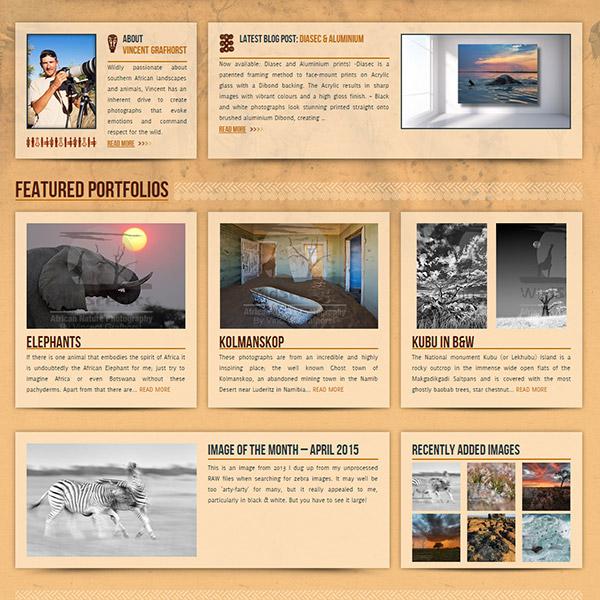 Wordpress-Photoshelter-integration-with-widgets-and-custom-gallery-plugin