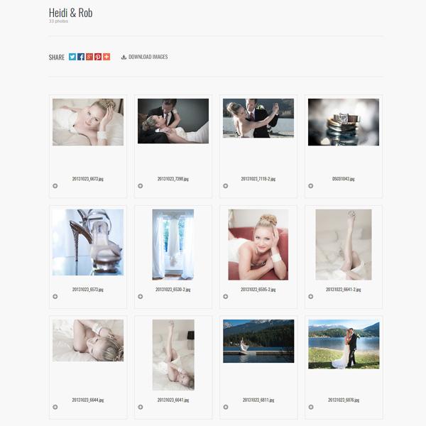 custom-Photoshelter-integration-with-Wordpress