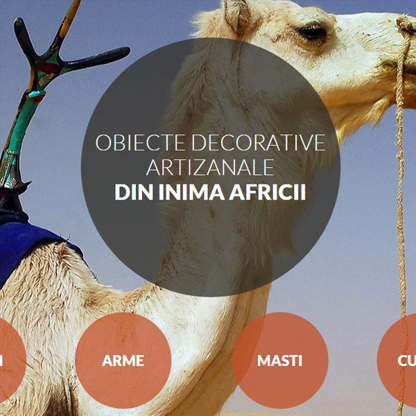 High-visual-impact-custom-homepage-slideshow-for-WooCommerce-powered-Wordpress-shop