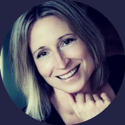 Brenda-Falvey | Custom Photoshelter + Wordpress Photography website